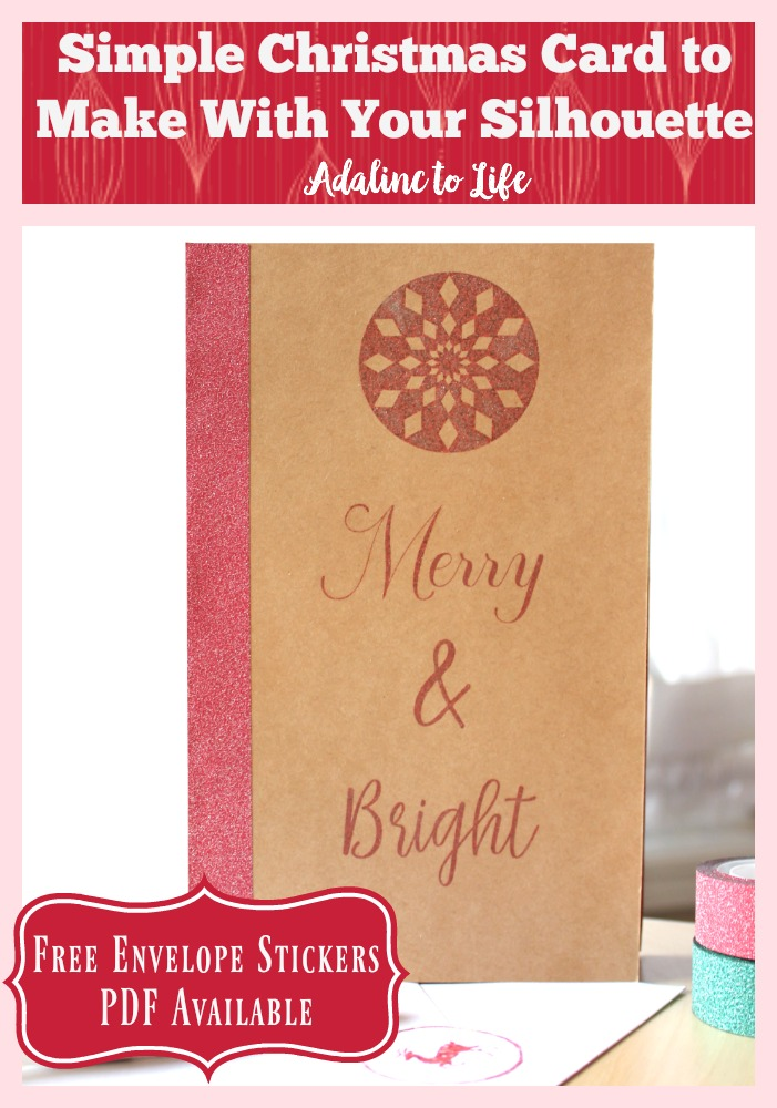 christmas-card-pinterest-pic