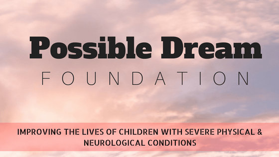 Possible Dream Foundation