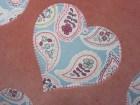 velvet with hearts 1