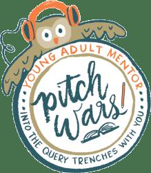 PW2018-Mentor-YoungAdult