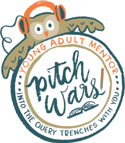 PW2018-Mentor-YoungAdult