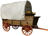 covered_wagon