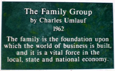 TheFamilyGroup