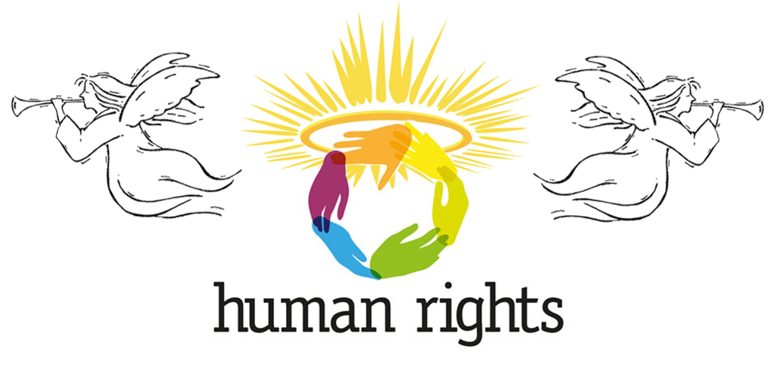 September Uk Human Rights Blog