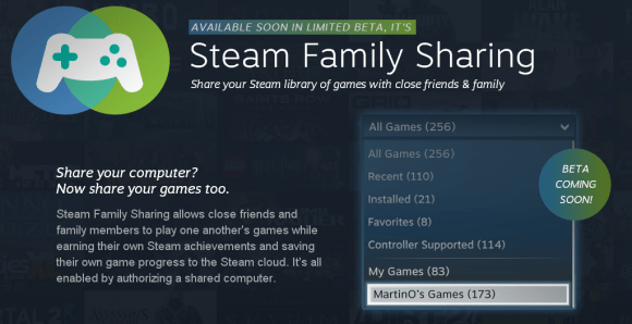 steamshair