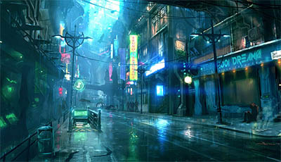 Dreamfall_Chapters_Europolis_Concept_Art_1