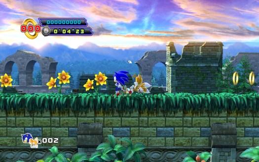 Sonic 2014-09-03 00-45-00-784