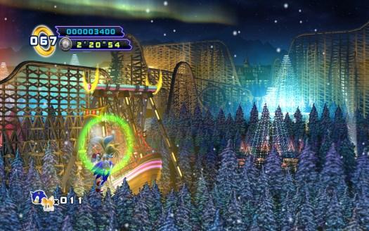 Sonic 2014-09-03 01-05-56-774
