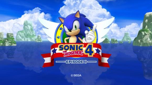 Sonic_vis 2014-08-31 23-38-00-204