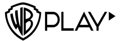 wb-play-
