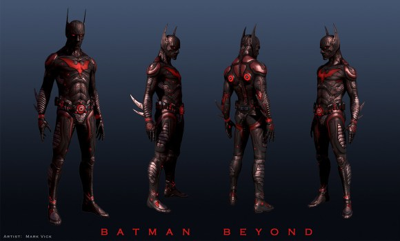 batmanbeyond21320123