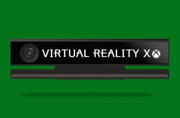 Xbox_One_VR