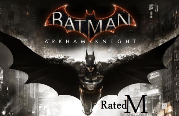 baknm_arkham_knight