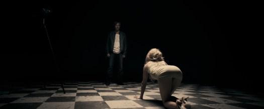 serbian_film