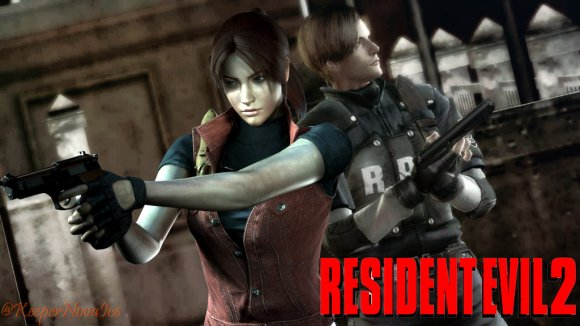 resident_evil_2___remake