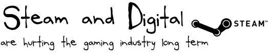 steam_digital_gaming