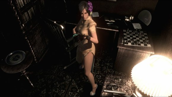 ada_wong_extra_costume_for_remaster_hd_by_xmastergeorgechiefx-d8g0wpr