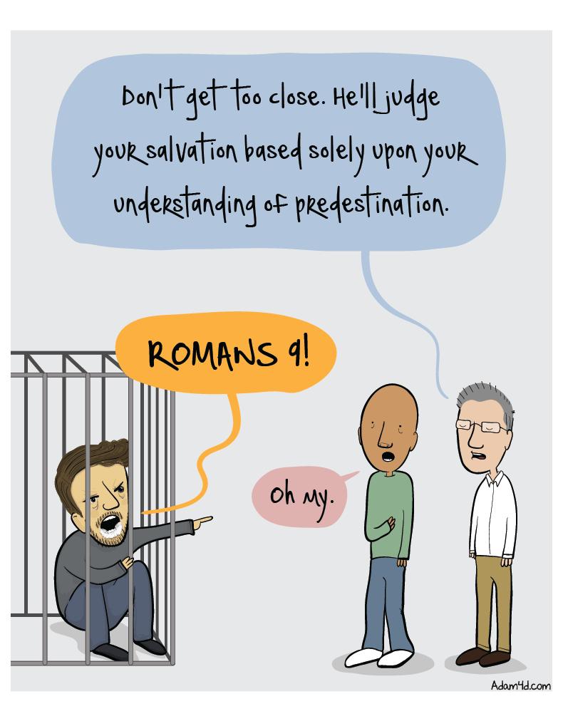 Jokes Jokes And More Jokes