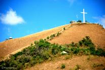 Mt Tapyas