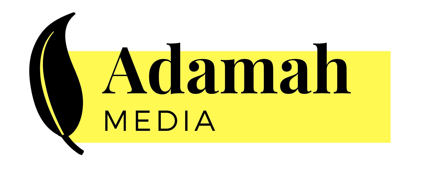 Adamah Media
