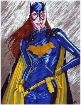 batgirl-colour