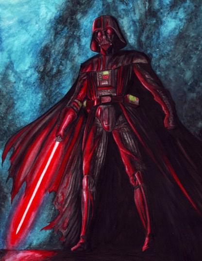 Vader8.5x11
