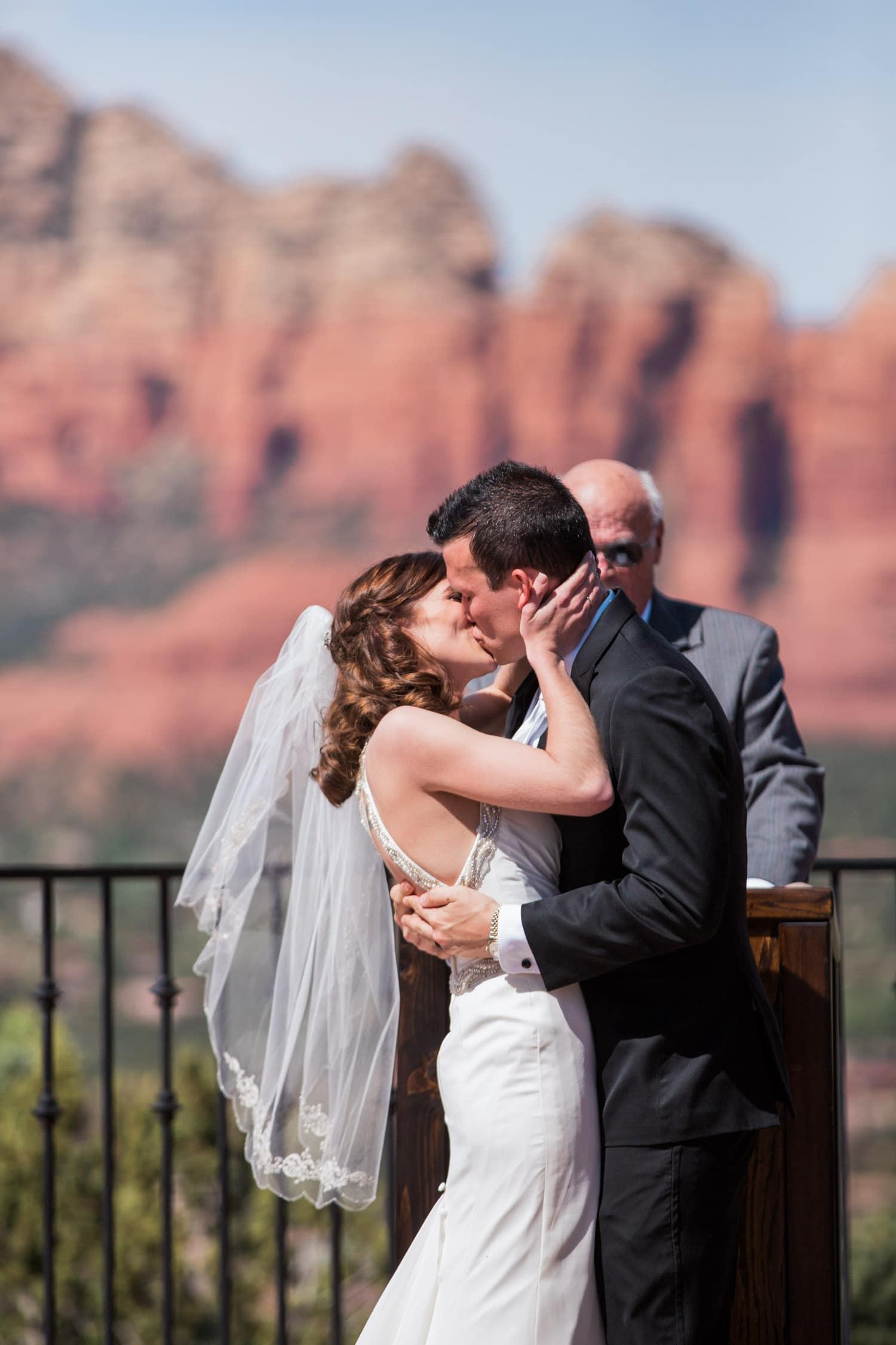 Sky Ranch Weddings