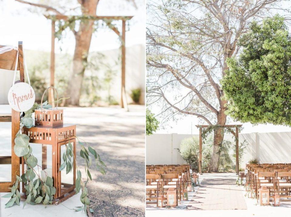 Glendale, AZ wedding venue