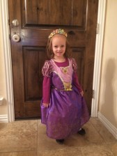 Princess Eliza