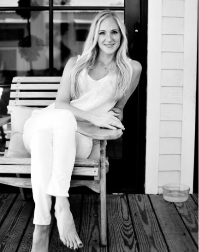 Erin Romney