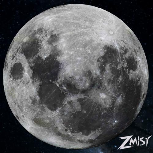 Zmist – Moon shimmer