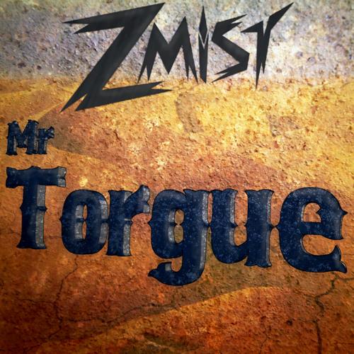 Zmist – Mr Torgue