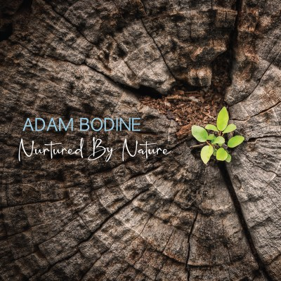 Adam Bodine - Nurtured By Nature