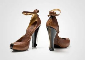 celloshoes