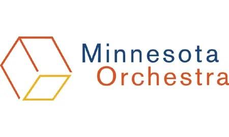 Minnesota Orchestra logo