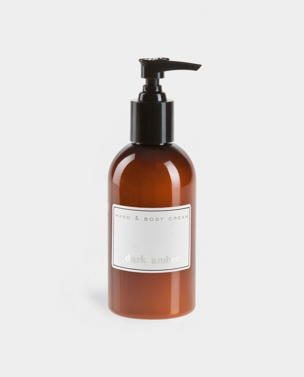 product-amber-body-lotion-595×738