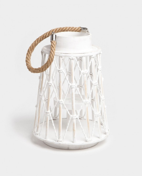 product-lighthouse-lantern-2-595×738