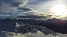 Zapraszamy na narty do Austrii!