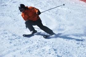 Podsumowanie sezonu narciarskiego