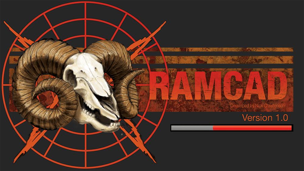 RAMCAD+_Splash2