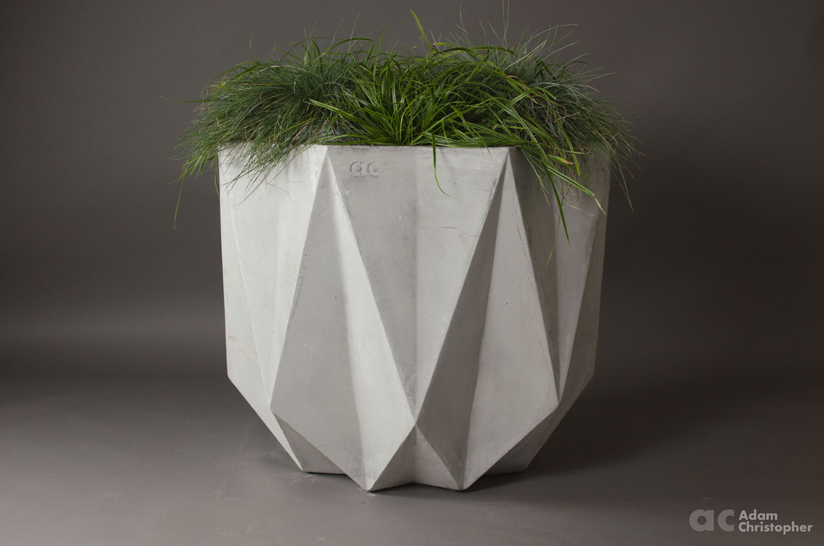 Large Flower Pots Clearance