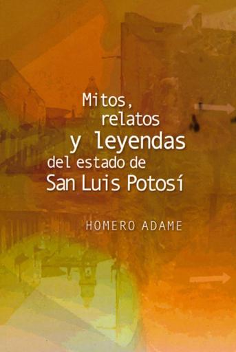 Mitos y leyendas de la Huasteca: Una leyenda de Día de Muertos (2/3)