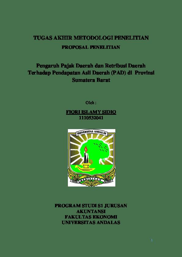17 Download Skripsi Akuntansi Pdf