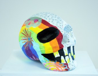 northfields-skull-damien-hirst-inspired-2