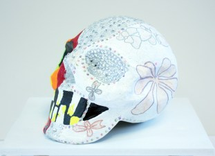 northfields-skull-damien-hirst-inspired