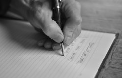 The 3-Step Guide to Creating a Financial Mission Statement