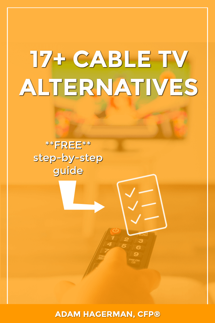 Cut Cable TV | Reduce Expenses | Financial Tips | Save Money on Cable | Cut Costs | Cable TV | Cut Cable Cord | Cut Expenses