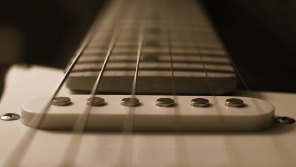 7 Guitar Picking Styles To Learn