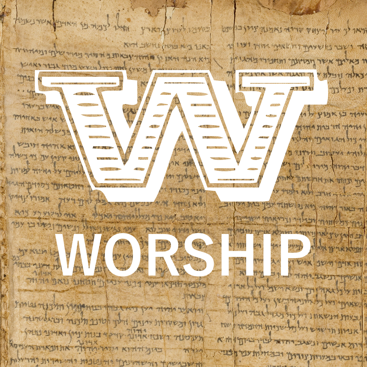Bible Words For Worship