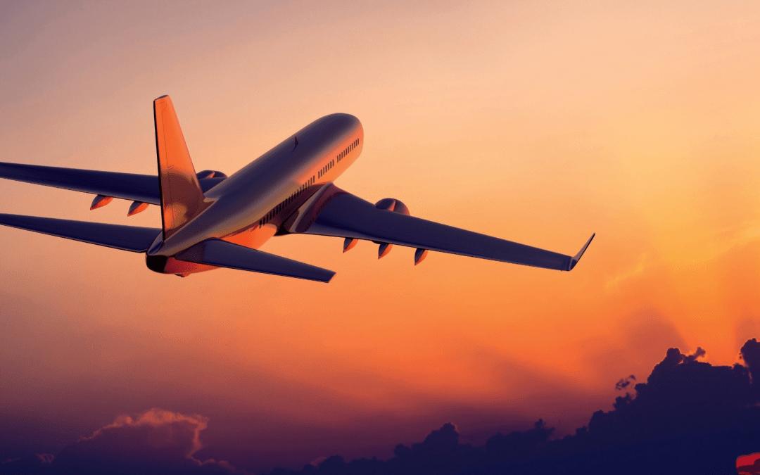 Mengapa Perlu Sediakan Itinerary Kalau Bercuti?